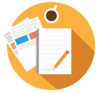 Biên soạn nội dung hồ sơ năng lực