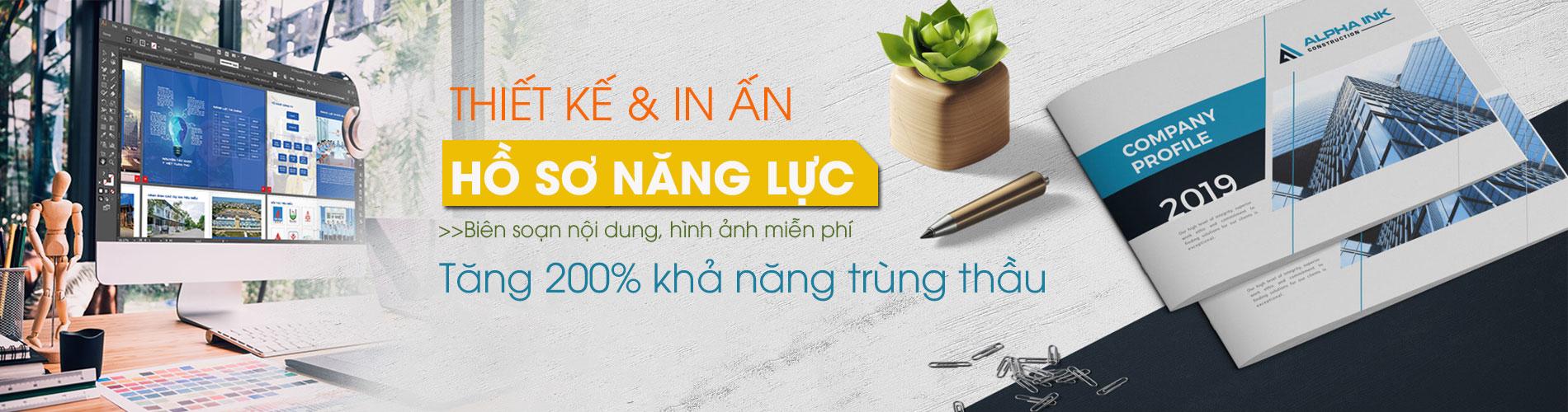 uploads/images/danh-muc-san-pham/banner-thiet-ke-ho-so-nang-luc3.jpg