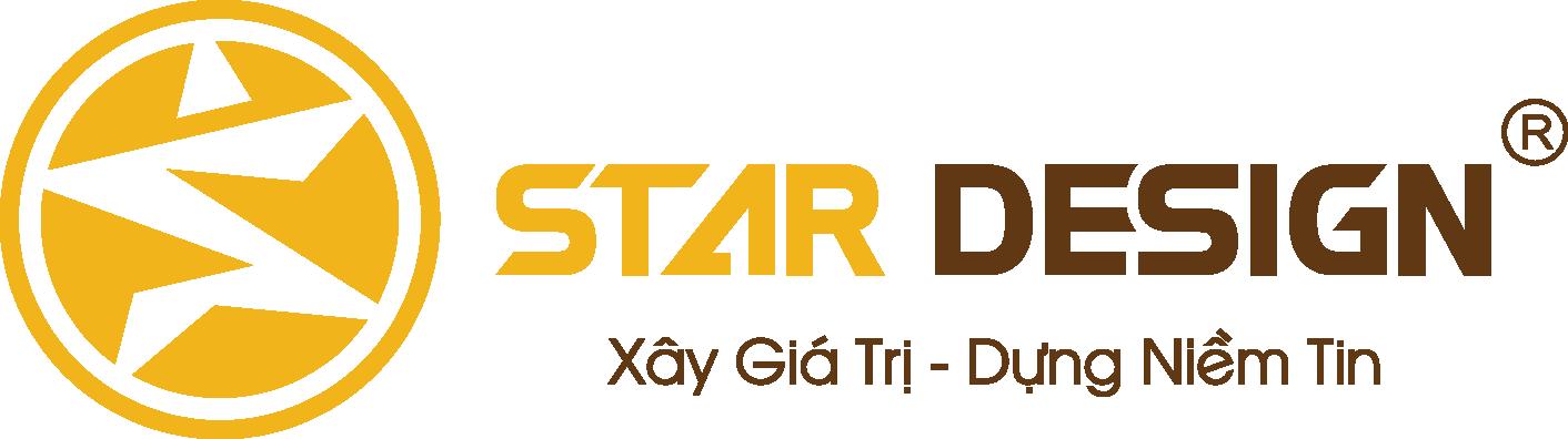 Công Ty Giải Pháp Sáng Tạo Star Design