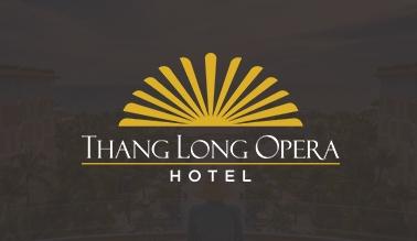 Thăng Long Opera