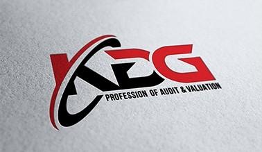 Thiết kế logo thương hiệu KDG