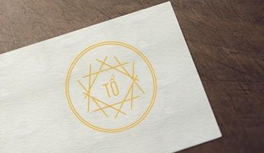Dự án thiết kế logo Chuỗi nhà hàng Tổ